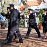 fotopress24.ro (24)