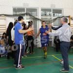 fotopress24.ro (26)