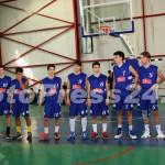 fotopress24.ro (27)