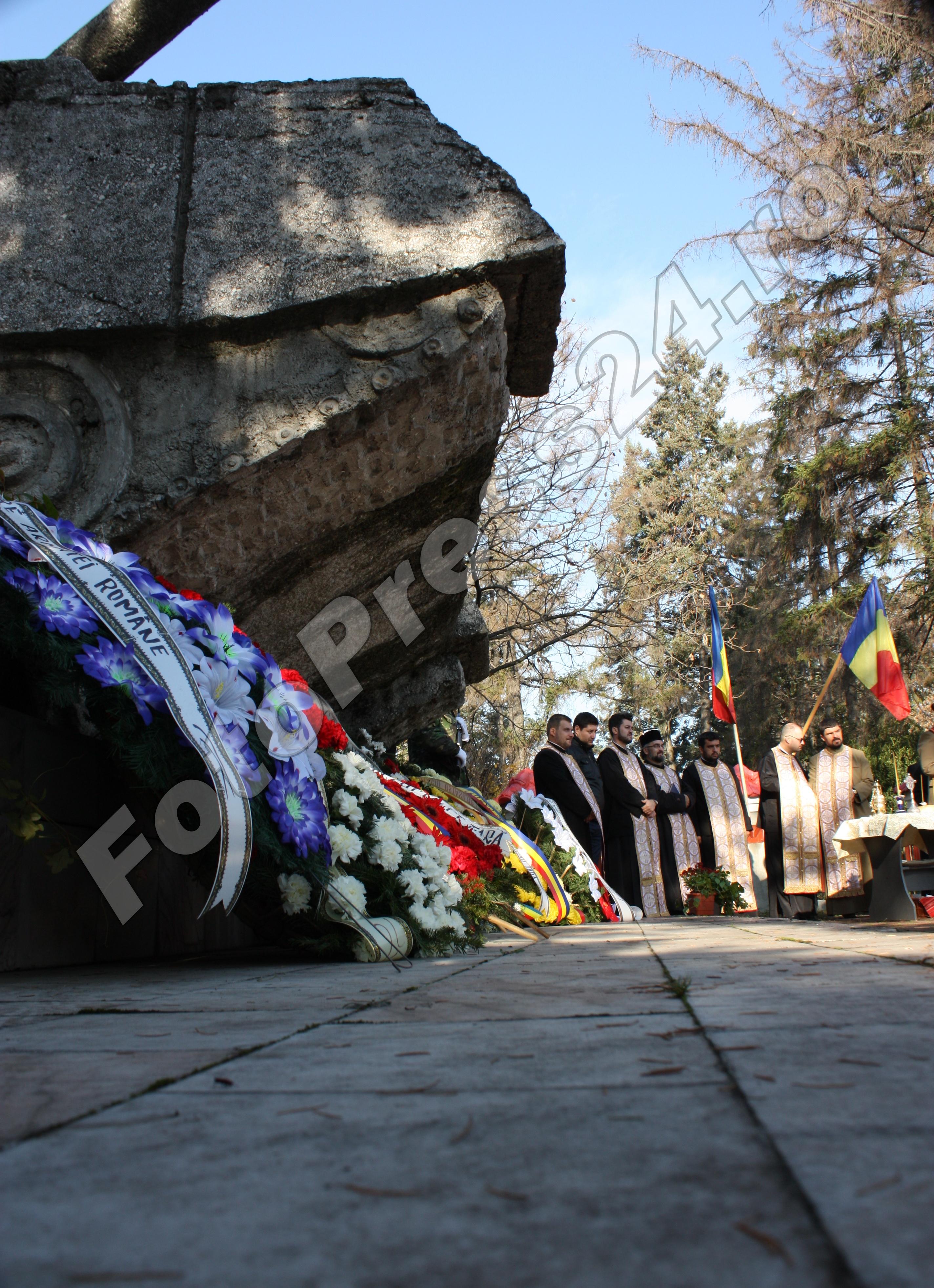 fotopress24.ro (28)