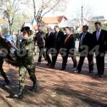 fotopress24.ro (29)