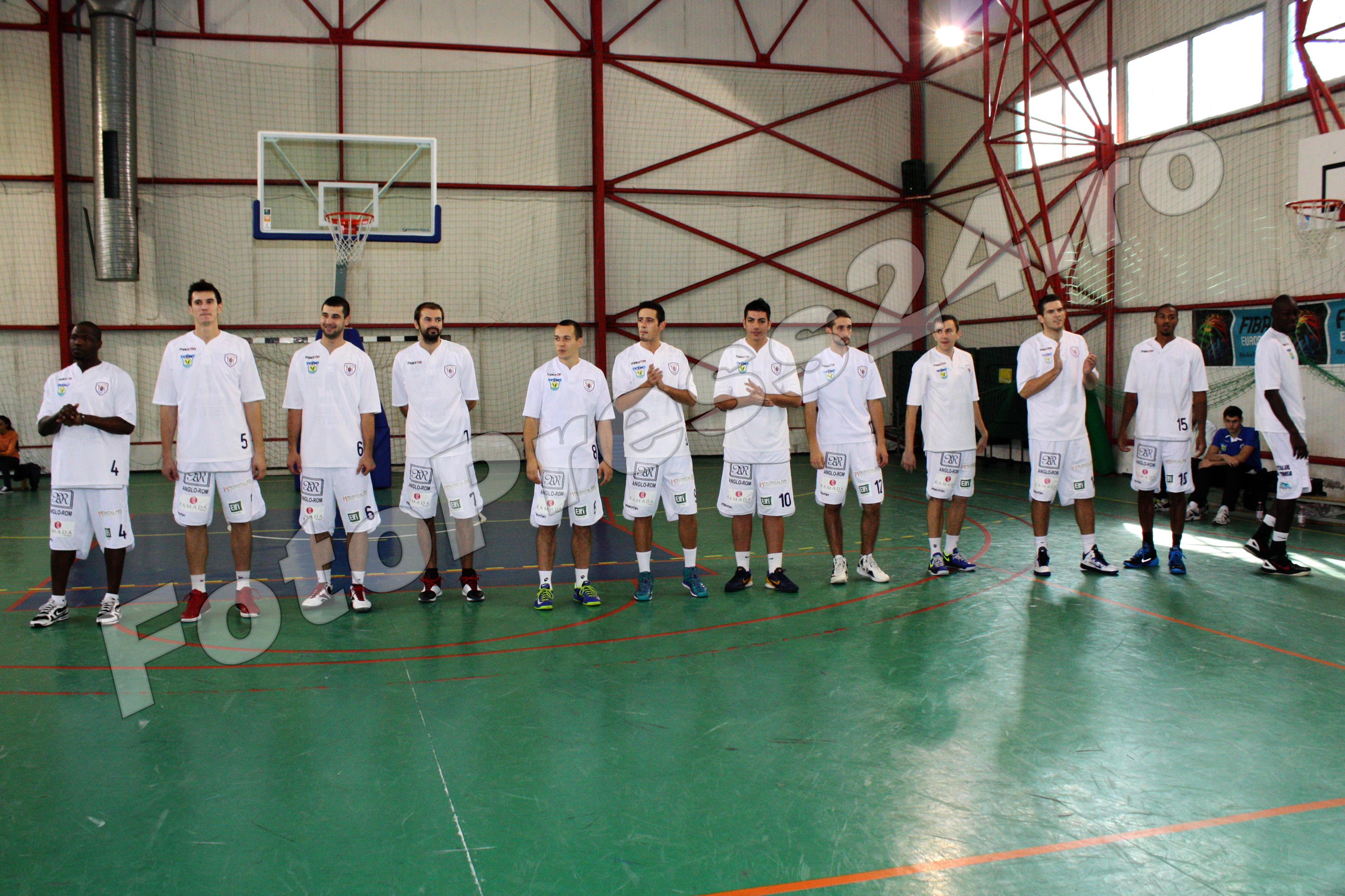 fotopress24.ro (36)