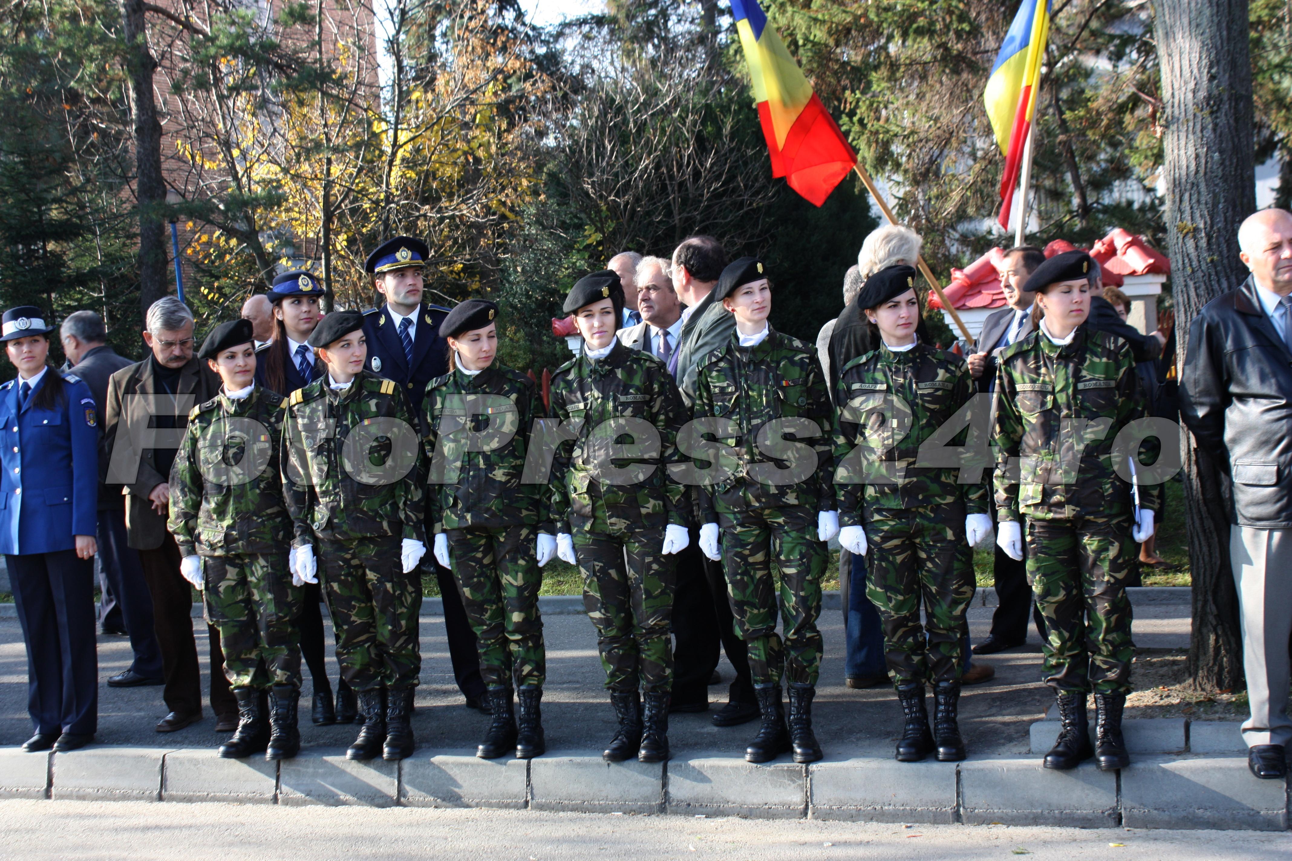 fotopress24.ro (40)