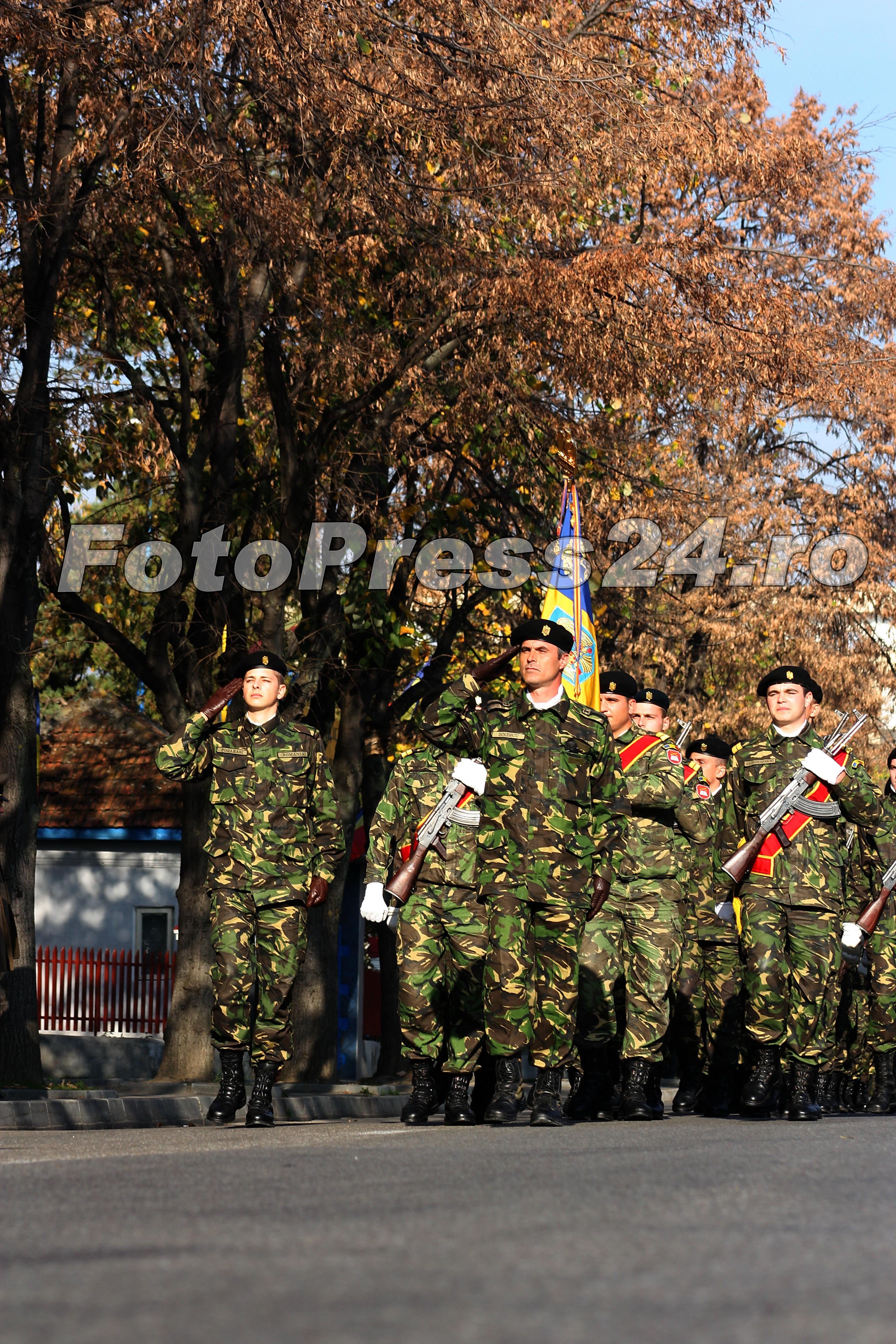 fotopress24.ro (43)