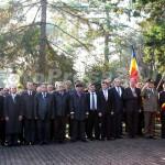 fotopress24.ro (4)