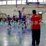 fotopress24.ro (52)