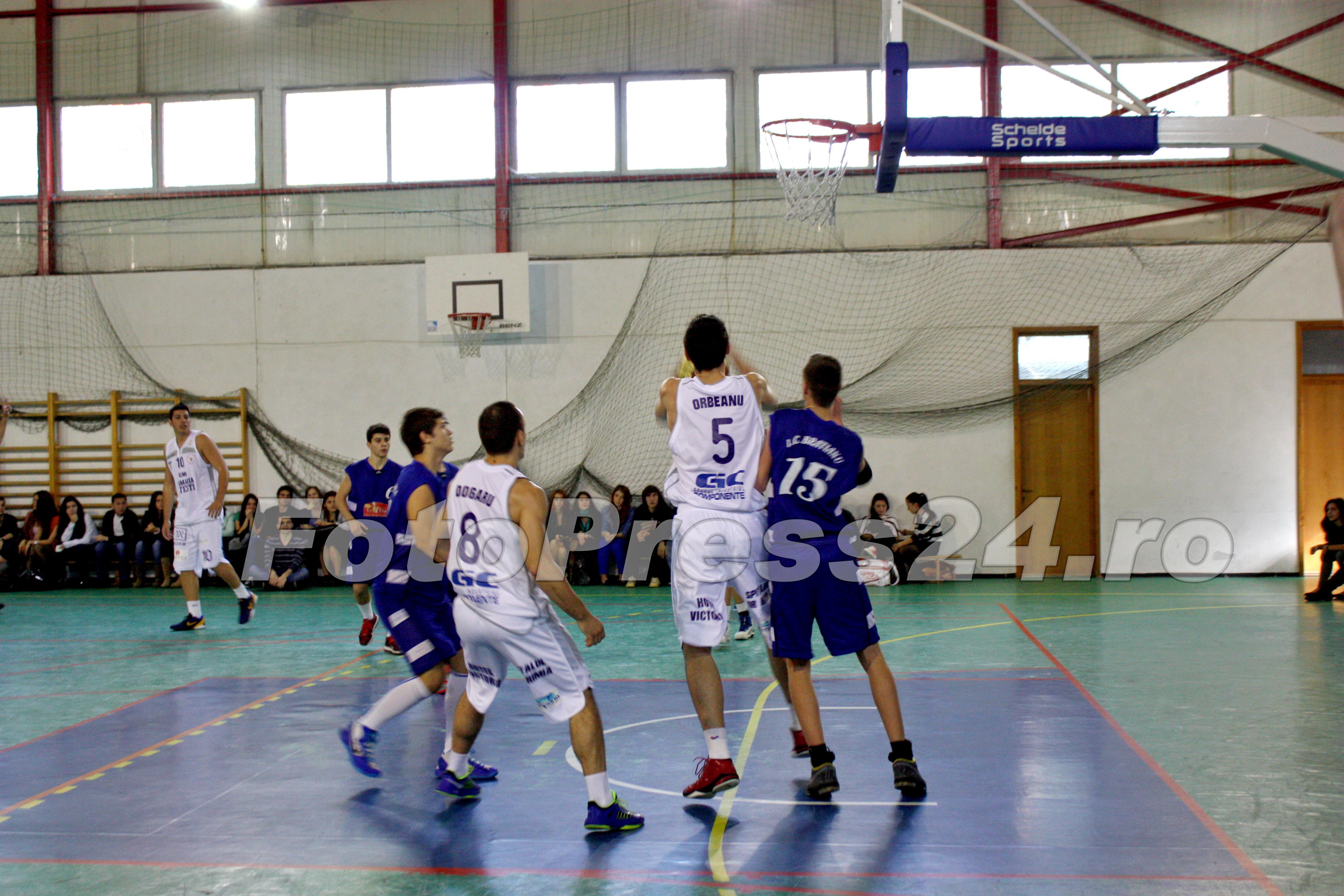 fotopress24.ro (55)