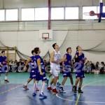 fotopress24.ro (56)