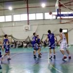 fotopress24.ro (58)