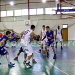 fotopress24.ro (60)