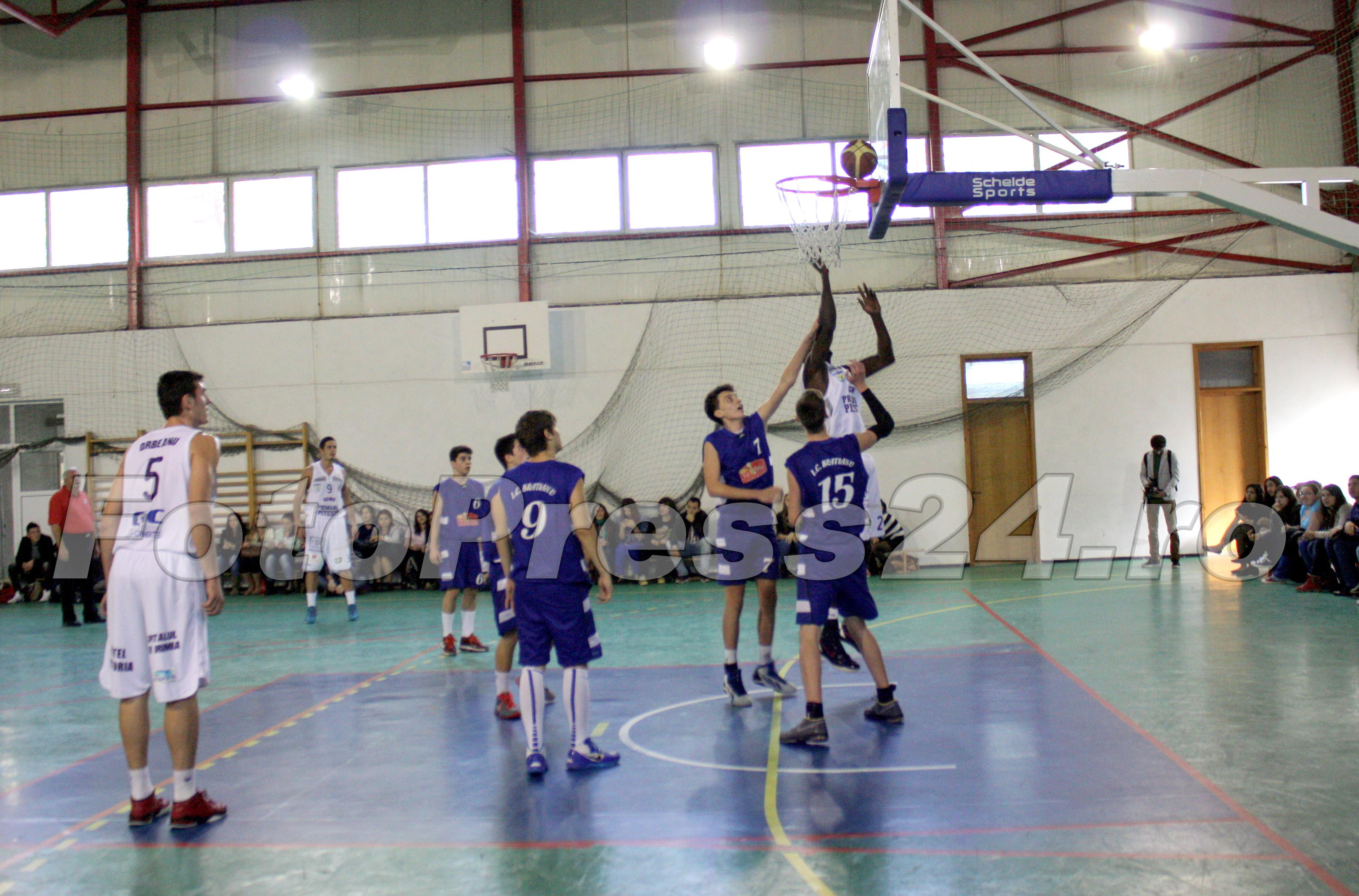 fotopress24.ro (62)