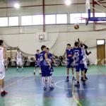 fotopress24.ro (64)