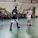 fotopress24.ro (71)