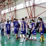 fotopress24.ro (78)