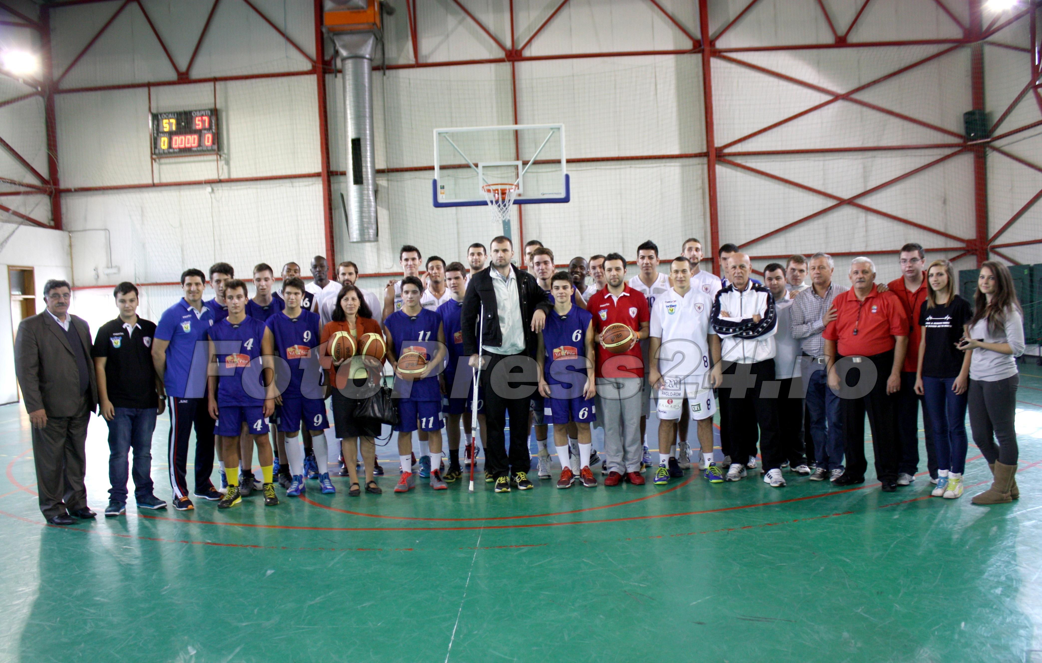 fotopress24.ro (82)