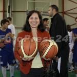 fotopress24.ro (84)