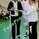 fotopress24.ro (90)