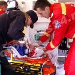 fotopress24.ro accident pitesti (1)