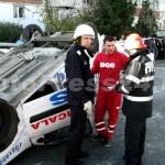 fotopress24.ro accident pitesti (10)