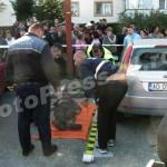 fotopress24.ro accident pitesti (11)