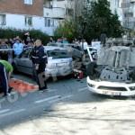 fotopress24.ro accident pitesti (12)