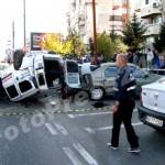 fotopress24.ro accident pitesti (13)