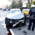 fotopress24.ro accident pitesti
