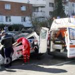 fotopress24.ro accident pitesti (2)