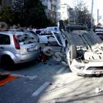 fotopress24.ro accident pitesti (3)
