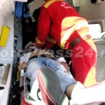 fotopress24.ro accident pitesti (4)