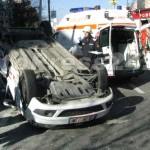 fotopress24.ro accident pitesti (5)