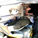 fotopress24.ro accident pitesti (6)