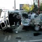 fotopress24.ro accident pitesti (7)