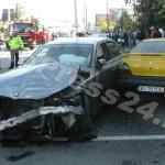 fotopress24.ro accident pitesti (8)