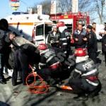 fotopress24.ro accident pitesti (9)