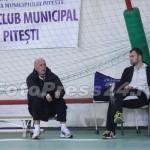 fotopress24.ro