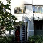 incendiu podul viilor (2)