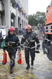incendiu transformator (1)