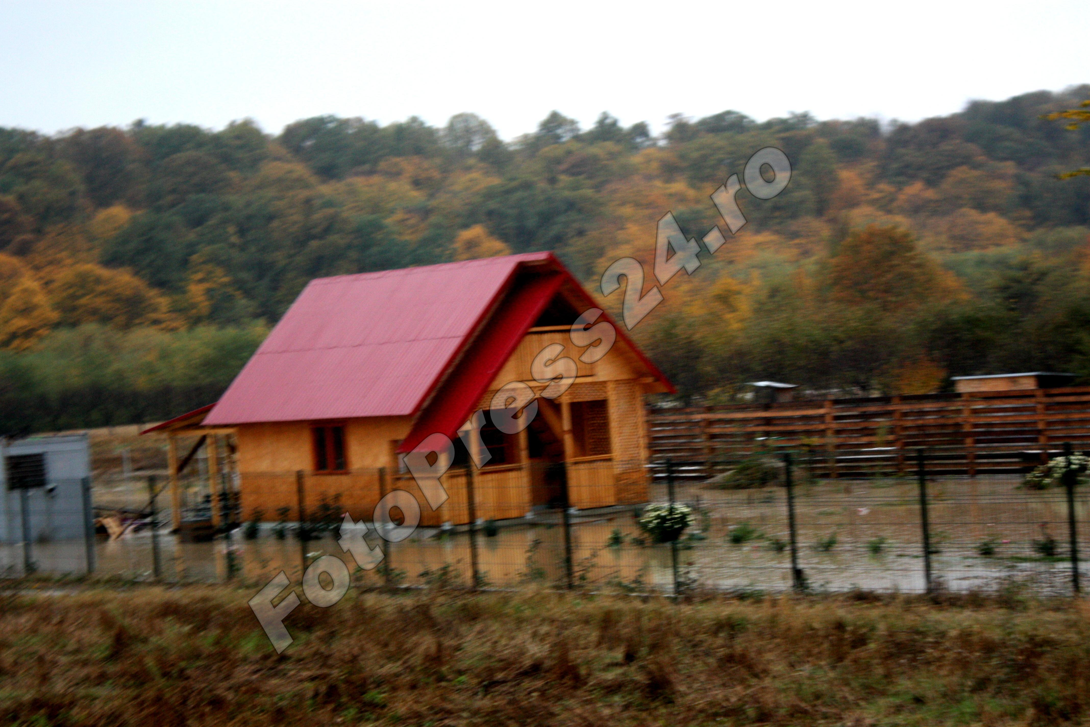 inundatie_pod brosteni_costesti si stirci. (1)