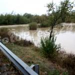 inundatie_pod brosteni_costesti si stirci. (10)