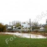 inundatie_pod brosteni_costesti si stirci. (11)