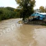 inundatie_pod brosteni_costesti si stirci. (12)