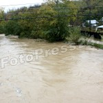inundatie_pod brosteni_costesti si stirci. (13)