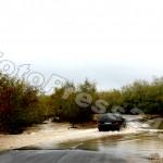 inundatie_pod brosteni_costesti si stirci. (14)