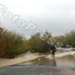 inundatie_pod brosteni_costesti si stirci. (15)