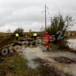 inundatie_pod brosteni_costesti si stirci. (16)
