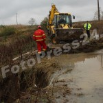 inundatie_pod brosteni_costesti si stirci. (20)