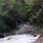 inundatie_pod brosteni_costesti si stirci. (31)