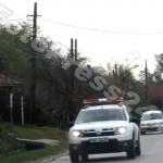 inundatie_pod brosteni_costesti si stirci. (32)
