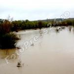 inundatie_pod brosteni_costesti si stirci. (6)